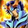 Phoenix_uy